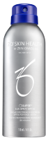 ZO Skin Health Oclipse sun spray for face and body. Солнцезащитный спрей для лица и тела с SPF-50, 118 мл